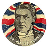 Sir Charles Tupper button.